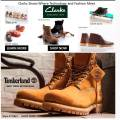 Jj038.cmigxy.tw Tienda Online Falsa Zapatos Timberland .clarks Loake