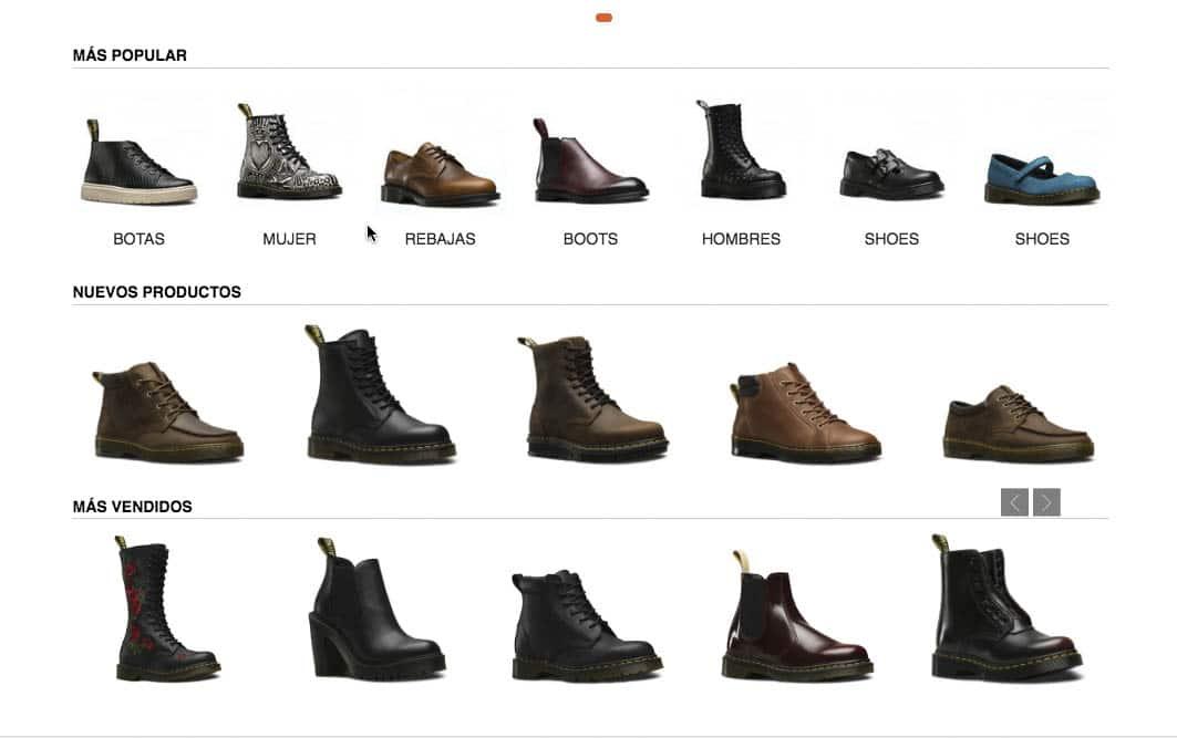 Uyersa.gq Fake Online Shop Dr Martens Products