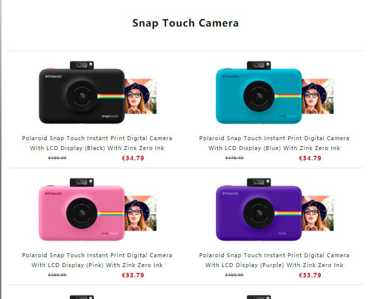 www.fujiangs.club Fake Online Shop Photography