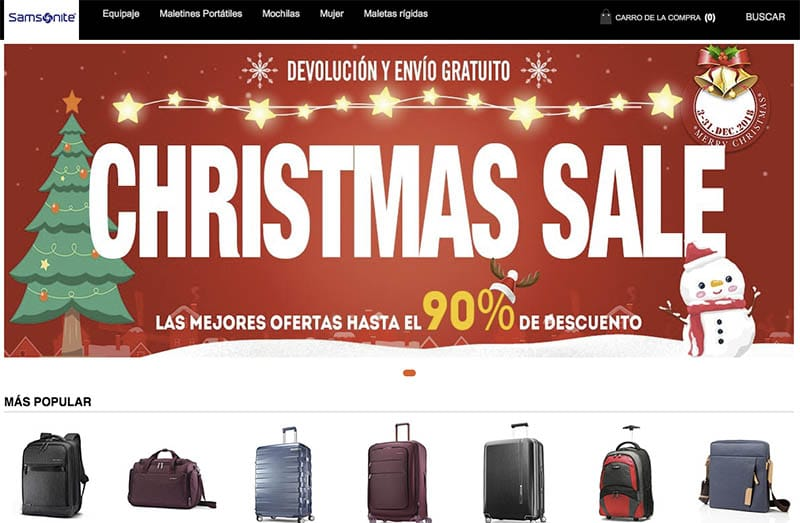 Aueilz.ml Fake Eshop Samsonite
