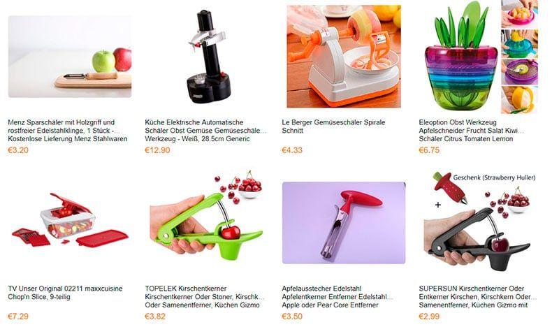 Eamimisale.com Fake Online Shop
