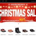 Pikolinoses.com Tienda Falsa Online Zapatos Online