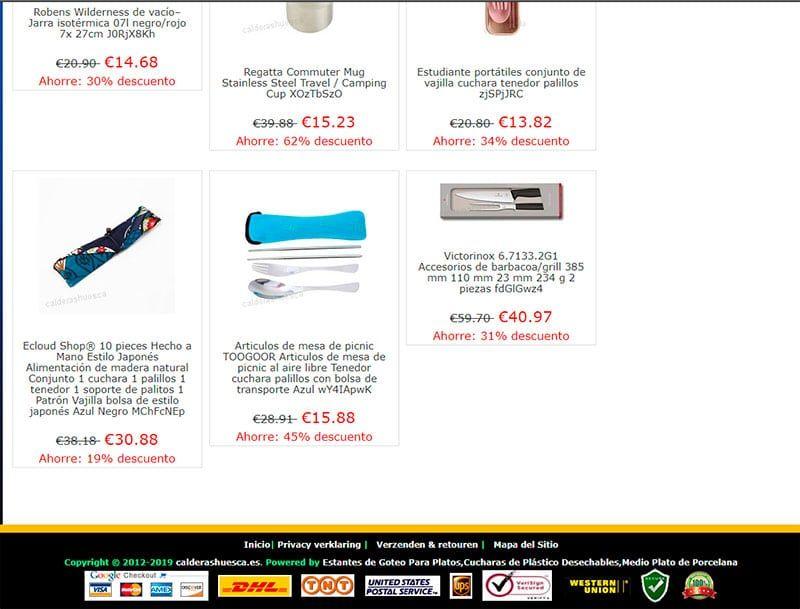 kitchen supplies online utensil rack calderashuesca es false shop fakes scams fake