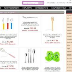 Kitchen Supplies Online Styles Of Cabinets Calderashuesca Es False Shop Fakes Scams