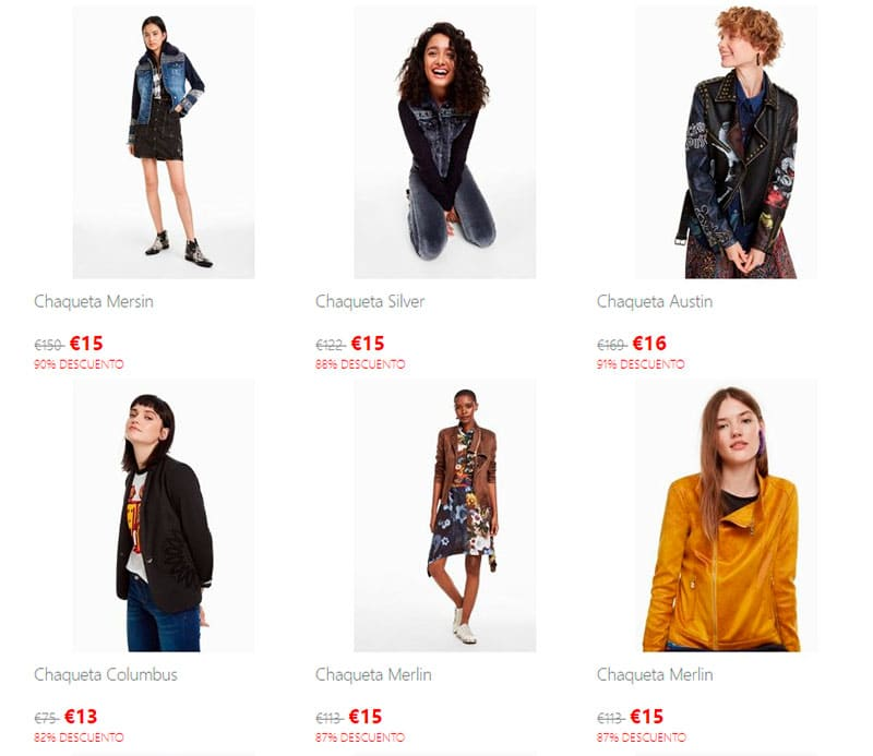 Desigualventa.online Fake Online Shop Desigual