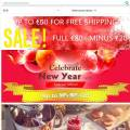 Kitspdlkfmh.xyz Tienda Falsa Online Kitchenaid