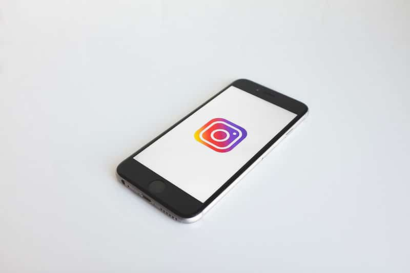 Phising Verificacion Cuenta Instagram
