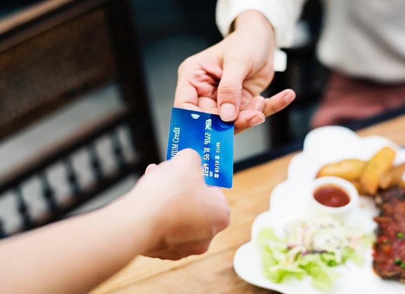 Trucos Que Utilizan Las Tiendas Online Falsas