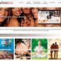 Vivebox.net Web Experiencias Estafa