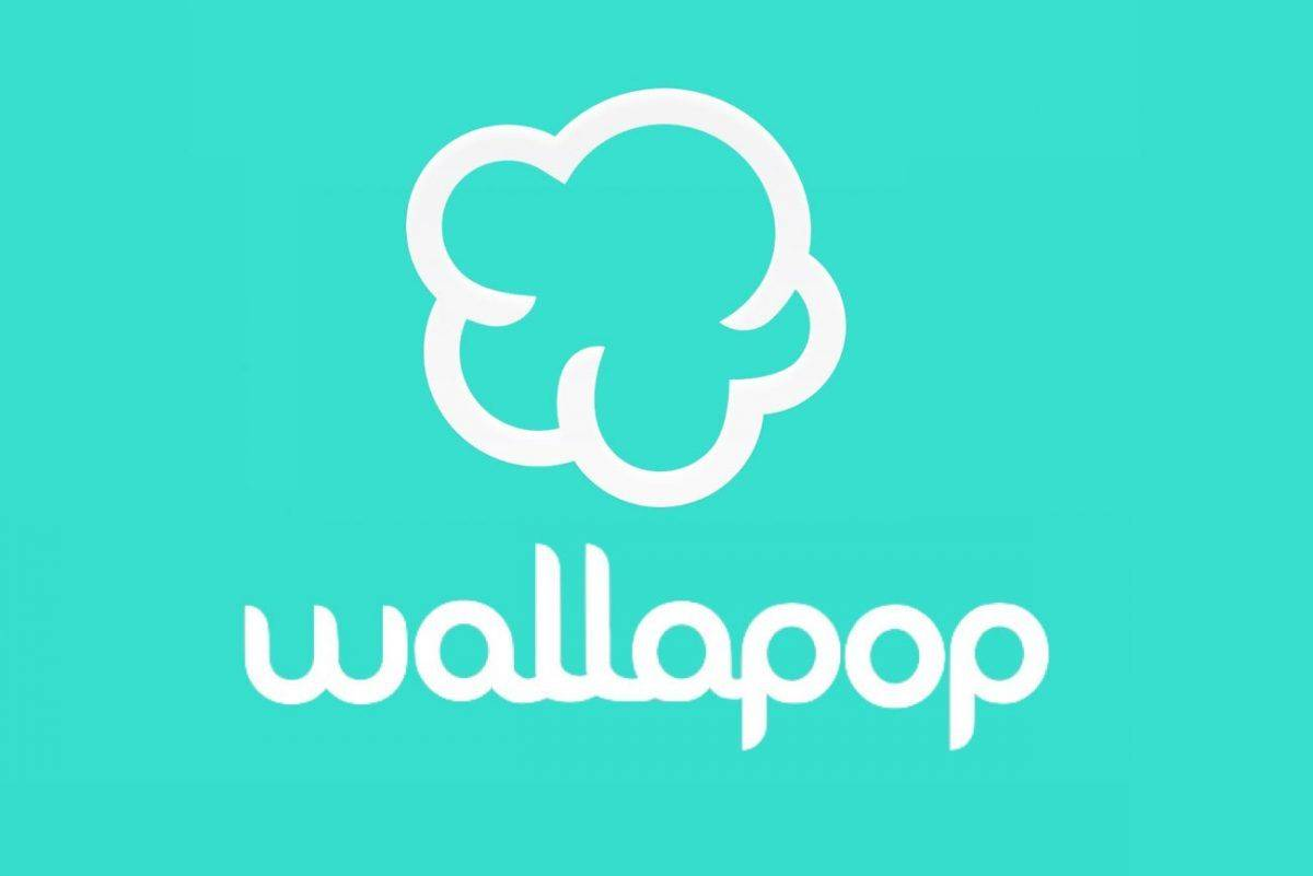Estafa en Wallapop