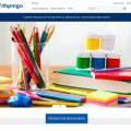 Ethpmgoods.eu Tienda Falsa Online Multiproducto