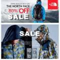 Norww.com Tienda Falsa Online North Face