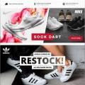 Nikee.club Tienda Online Falsa Nike Adidas New Balance