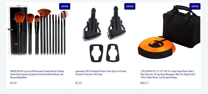 jensonracing.co.uk fake online shop Dr Martens Fakes