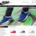 Charleedrew.co.uk Tienda Falsa Online Nike