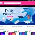 m-movil.com Tienda Falsa Online Xiaomi