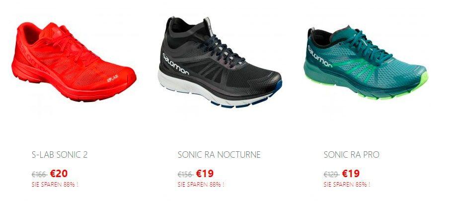 Shop Salomon Online At Great Prices, Salomon Free Shipping