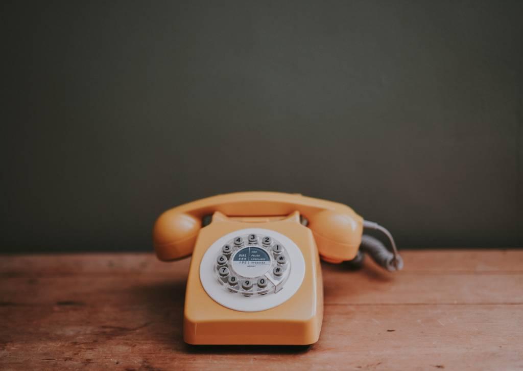 Telefono Estafa 918382952