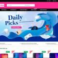 Xiaom Es.com Tienda Falsa Online Xiaomi