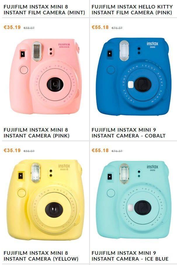 Clothesfairm.club Tienda Online Falsa