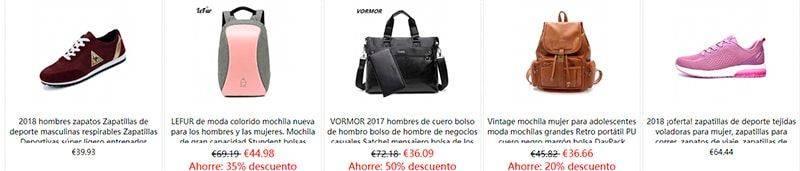Fedepolecolombia.com.co Tienda Online Falsa