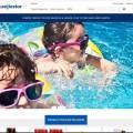 Hanjiestore.com Tienda Falsa Online Multiproducto