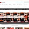 Imporbrands.com Tienda Falsa Online Lotes Productos