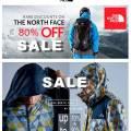 Norclothes.club Tienda Falsa Online North Face