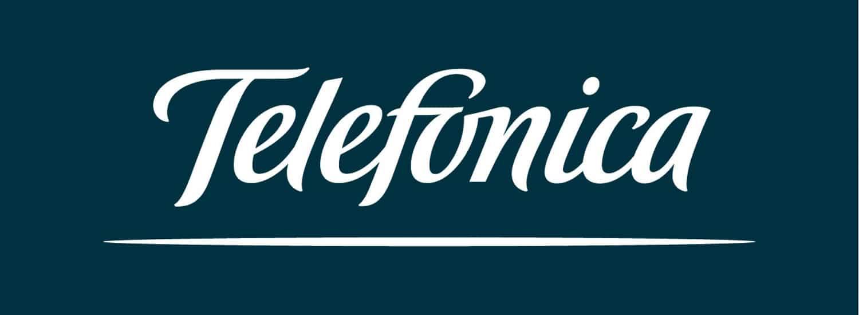Tel Logo Color Neg