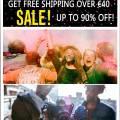 Cameraxshop.com Tienda Falsa Online Canon