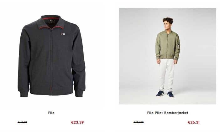 Clothestrip.club Tienda Falsa Online