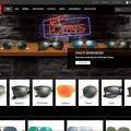Mvpcanzy.site Tienda Falsa Online Rayban
