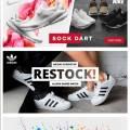 Nikebn.com Tienda Falsa Online Nike Adidas New Balance