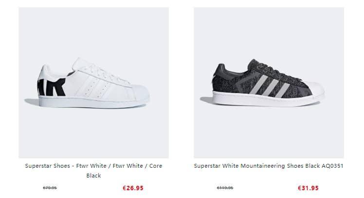 Nikebn.com Tienda Falsa Online