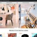 Aieglesale.com Tienda Falsa Online Multiproductos