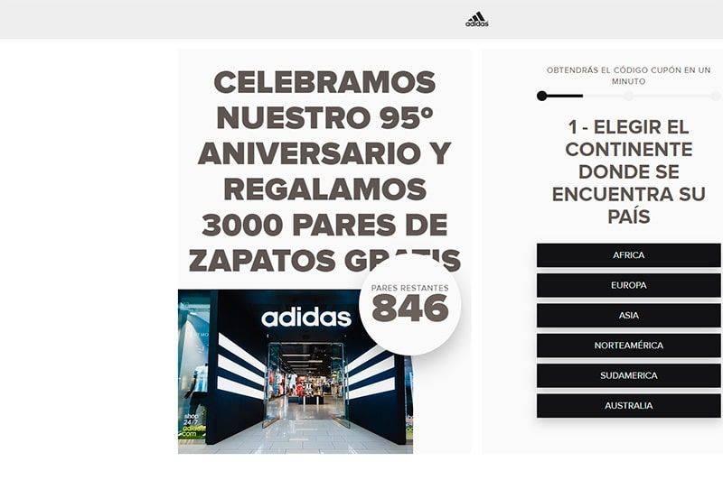 Estafa Adidas 01