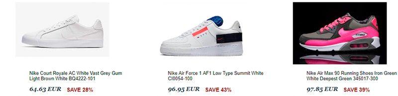 Febbuy.com Fake Online Shop Nike