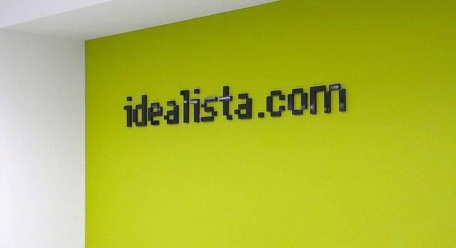 Idealista Portal Viviendas