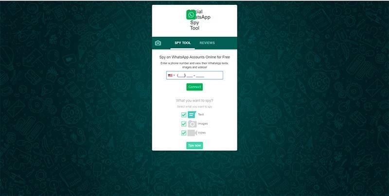 Ispymsg.com Estafa Whatsapp 01