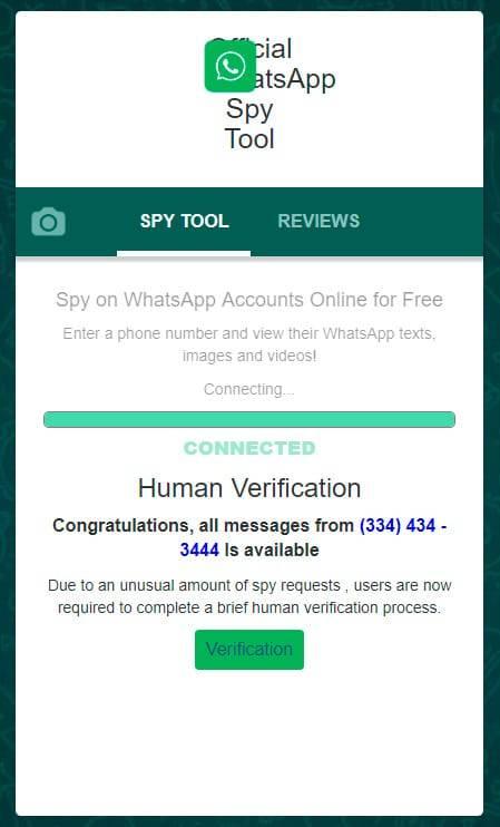 Ispymsg.com Estafa Whatsapp 03