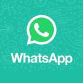Ispymsg.com Web Espia Mensajes Whatsapp