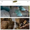Keenoutlets.club Tienda Falsa Online Keen