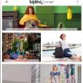 Kiplingshop.club Tienda Falsa Online Kipling