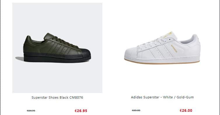Nikeky.com Tienda Falsa Online