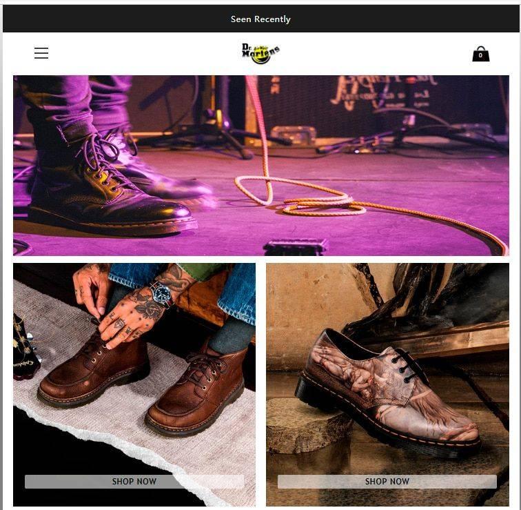 Martensbootdeals.club Tienda Online Falsa Dr Martens