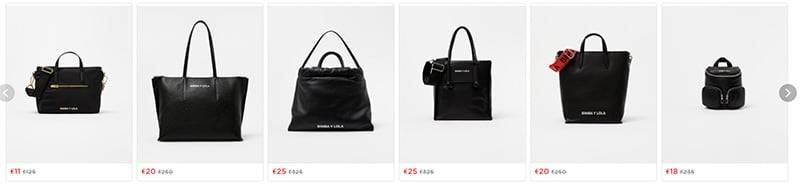 Bimylolventa.online Tienda Online Falsa