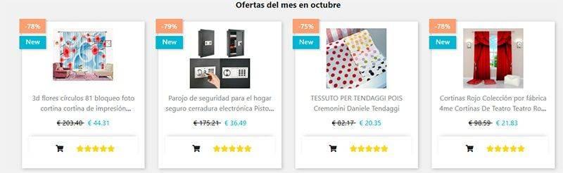 Jroosevelt.com Tienda Falsa Online