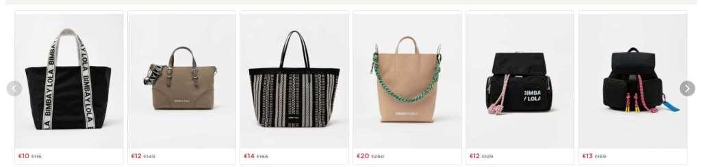 Bimbaylolaes.top Tienda Falsa Online