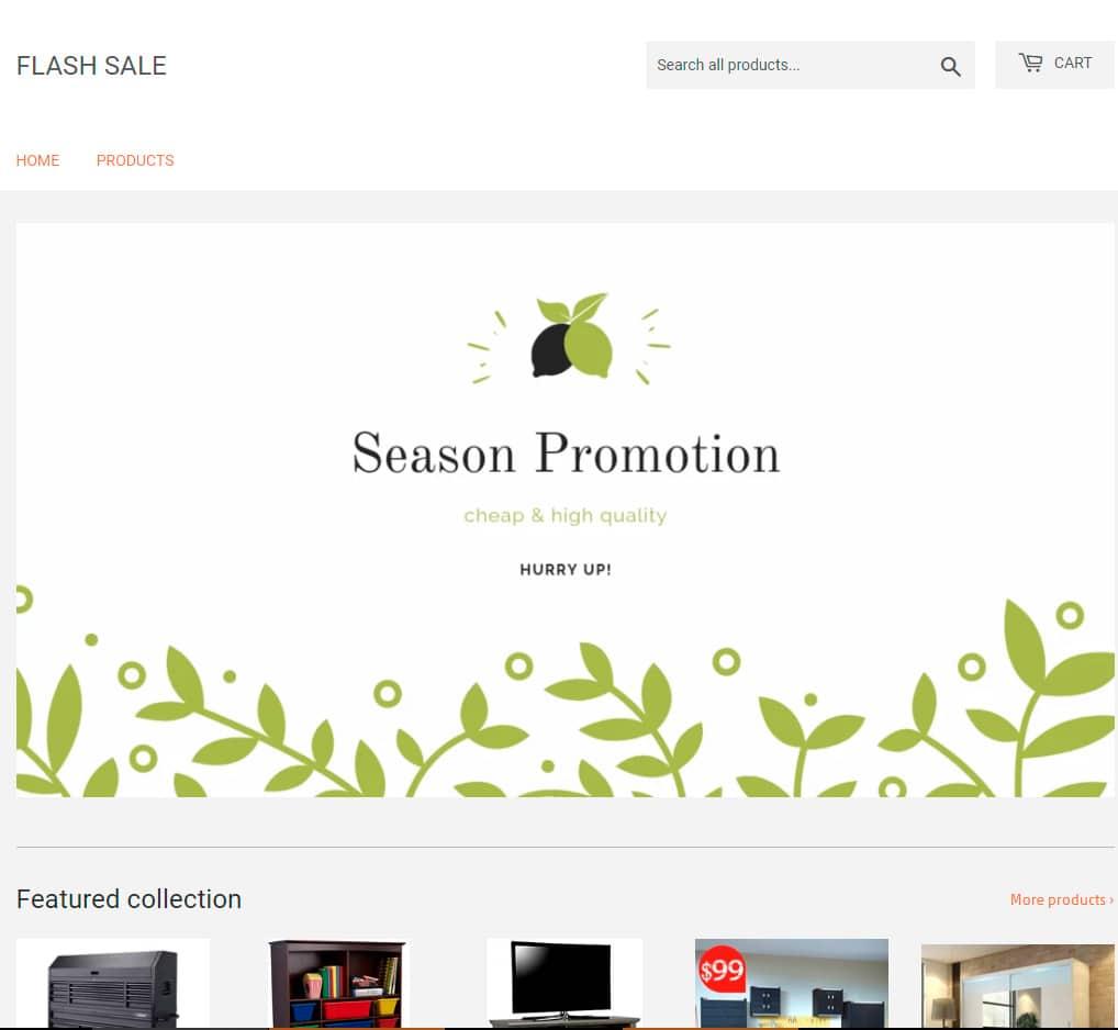 Hotelsdevice.top Tienda Online Falsa Decoracion