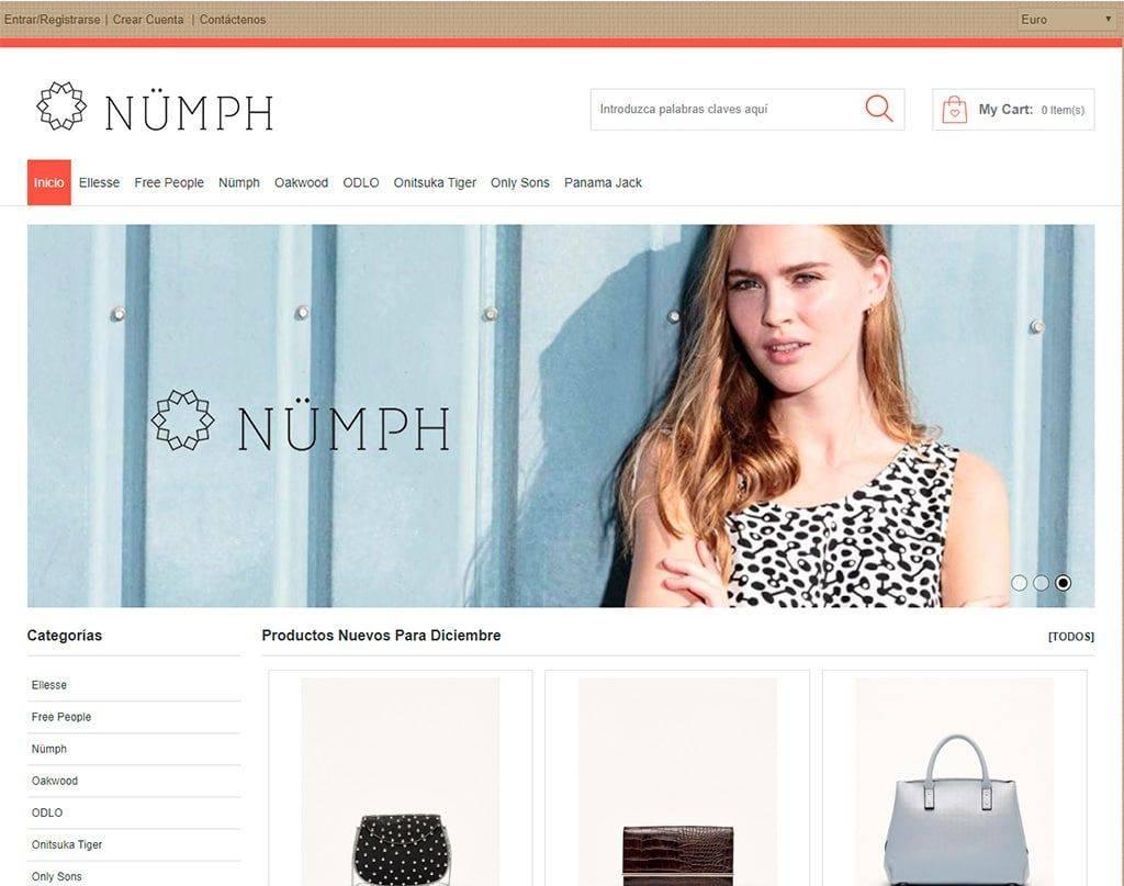 Boudinotassociates.com Tienda Online Falsa Moda